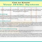 Get to Know HVAC: 3 Fun Facts About Your Heating and Cooling System