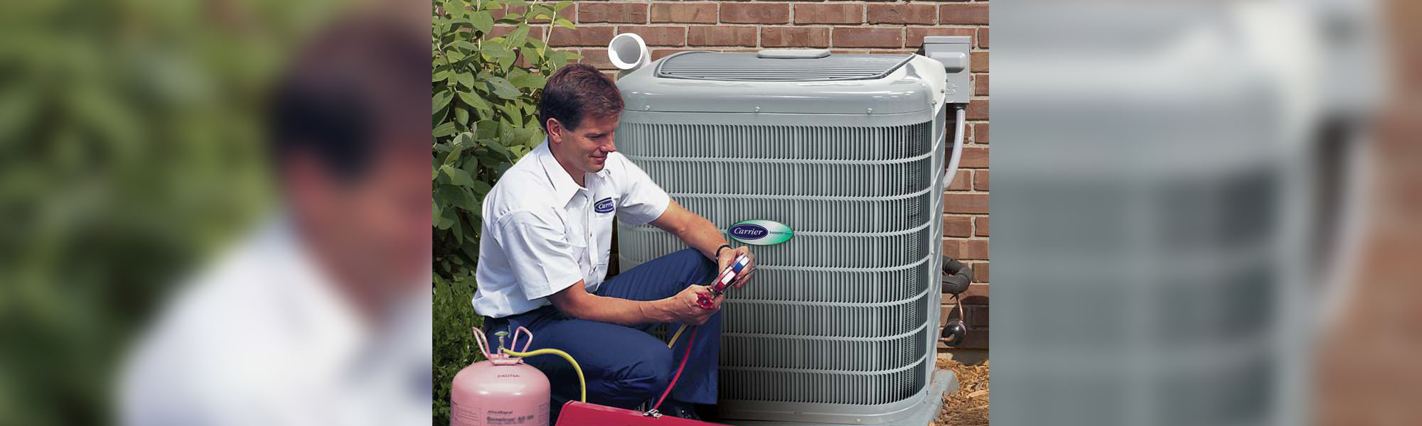 Air Conditioning installation Stockton CA