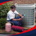 Answering FAQs About HVAC Repairs