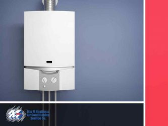 4 Factors That Affect Your Water Heater's Lifespan