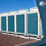 Solving Problems With Over-Sized Commercial HVAC Systems