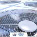 How to Evaluate Your Commercial HVAC Service Provider