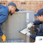 Furnace and Heating Maintenance Tips Just in Time for Fall