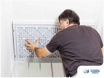 What You Need to Know About HEPA Filters