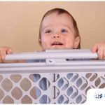 Keeping Your HVAC System Safe for Children