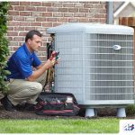 How Bad Capacitors Affect Your HVAC System