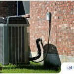 Tips for Protecting Your Outdoor HVAC Unit From Damage