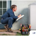 Factors That Can Affect HVAC Replacement Estimates