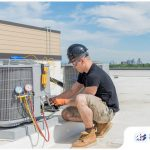 How to Effectively Lower Your HVAC'System's Energy Costs