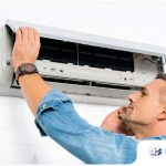 3 Signs You Should Hire an HVAC Professional