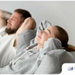 The Biggest Benefits of Good Indoor Air Quality