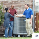 Basic Troubleshooting Tips for Your AC Problems