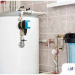 The Importance of a Properly Sized Water Heater