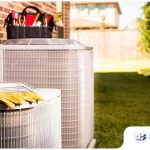 Avoid Getting Ripped Off With These Helpful HVAC Tips
