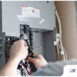 Are Your HVAC Problems Caused by Electrical Issues?