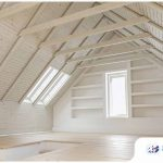 Clean Your Attic to Improve Your HVAC System's Efficiency