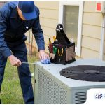 Reasons Your Heat Pump Isn't Reaching the Set Temperature