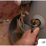 The Importance of Draining Water Heaters